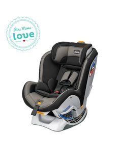 Infant Car Seats Car Seats And Mom Picks On Pinterest