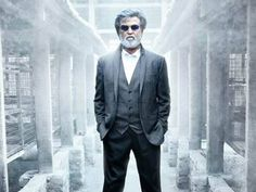 'Kabali' movie review posted by a fan goes viral
