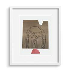 Unlikely Story - Janet Taylor Art Modern Art Prints, Fine Art Prints, Gallery Wall Bedroom, Graphic Prints, Fine Art Paper, Work Hard, Buy Art, Nest, Backdrops