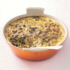 A new recipe for Bobotie from the Wines Of South Africa : Canada » web site