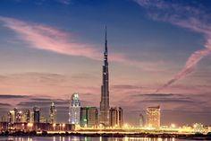 SworldのFacebookページでは、記事の更新のお知らせの他に「Photo of the Day」と題して毎日1枚世界のワクワクドキドキな写真を紹介しています。2012年10月22日~10月27日は世界の大都市の美しい夜景特集です。
