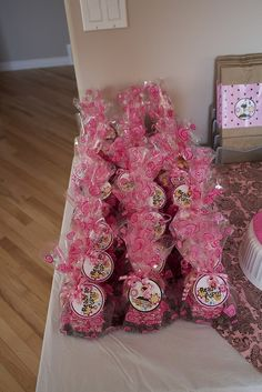 cutiebabes.com baby shower favors for a girl (27) #babyshower