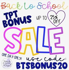 Back to school sale at TPT. Boom Cards are great for virtual learning.  They are paperless and self checking.