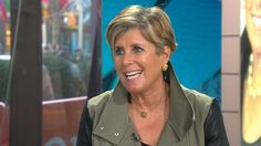 Suze Orman answers 22 questions on student loans, investing and retirement - TODAY.com