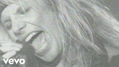 Music video by Motley Crue performing Kickstart My Heart. (P) 1989 The copyright in this audiovisual recording is owned by Masters 2000 Inc