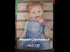 my drawings & for me inspiring images from Miley Sam Bailey sing Please Come Home For Christmas Sam Bailey, Christmas Home, Singing, Baseball Cards, Drawings, Youtube, Sketches, Drawing, Portrait
