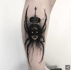Next tattoo I am getting