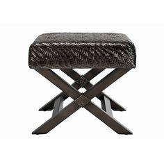 Riva Stool | Benches and Stools | Seating | Selamat Designs | Interior Design Ideas