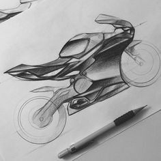 working late night on a project from work. doodling my most favorite motorcycle, ducati panigale on the other hand whilst sipping Indian tea. thank you all for the support and motivation. #ducati #panigale #motorcycledesign #motorcyclesketch #industrialdesign #transportationdesign #bike #sketch #instasketch #sketchaday #pencil #1299 #848 #1098 #1198 #1199 #london #tea #instadaily ? #picoftheday ?