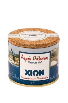 Αβοκάντο γεμιστά με γαριδοσαλάτα - seasalt.gr