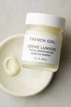 of Etsy: French Girl Organics Skincare: Beauty Tips For Face, Beauty Secrets, Beauty Hacks, Beauty Products, Daily Beauty, Beauty Care, Face Tips, Organic Beauty, Organic Skin Care