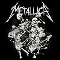 Kirk Hammett Кирк Хамметт Металлика Metallica