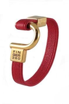#pulseras #brazaletes #complementos #accesosrios #piel #pulseradecuero…