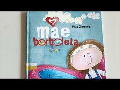 Slide, Youtube, 1, Children's Books, Fun For Kids, Story Books, Short Stories, Unconditional Love, Spring