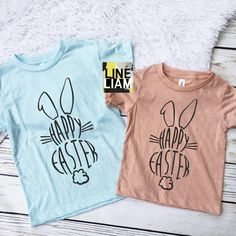 I Heart Love Pineapple Silhouette Kids Tee Shirt Pick Size Color 2T-XL