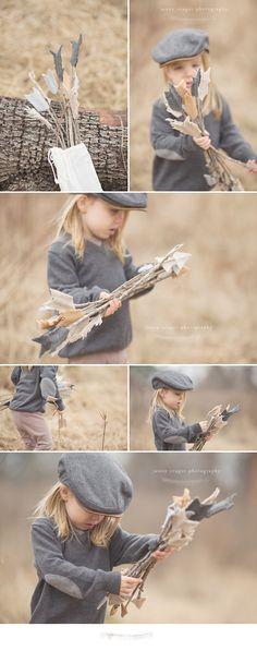 nashville child photo - LOVE these!