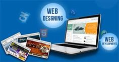 Designing of any website is a very important part of online business. The website should be responsive at all platforms and browser. For responsive and fully attraction website, we have to hire professional and high level website designing company. At Softzenia, we provide best and cost effective website designing service at affordable cost. For more info visit here: - http://www.softzenia.com/