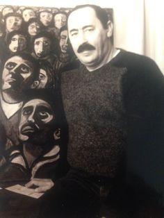 EL NIETO DE PANCHO: MONOTONÍA Fictional Characters, Ideas, Art, Grandchildren, Paintings, Home, Art Background, Kunst, Performing Arts