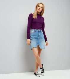 New Look, Knitwear, Jumper, Latest Trends, Coats, Clothes For Women, Shopping, Fashion, Outerwear Women
