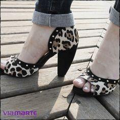 11 melhores imagens de Shoes. Love it!!!!  6f5c210271a