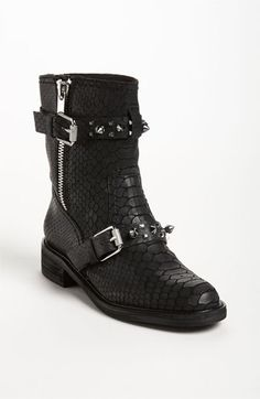 Sam Edelman 'Adele' Boot available at #Nordstrom