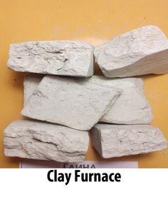 OlgaShopChalk by ShopMumio Edible Clay, Hdr, Etsy Seller, Ebay, Store, Food, Larger, Essen, Meals