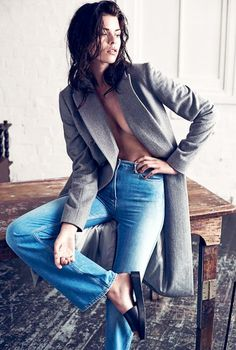 150 Gorgeous Fashion Images to Pin Right Now via @WhoWhatWear