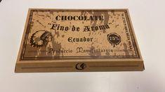 Home-CacaoEra   cacaoera.com Cacao Chocolate, Home Decor, Decoration Home, Room Decor, Home Interior Design, Home Decoration, Interior Design