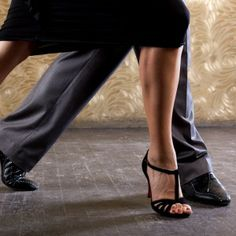 Dancing has more benefits than just weight loss (but no, watching Dancing with the Stars doesn't count).