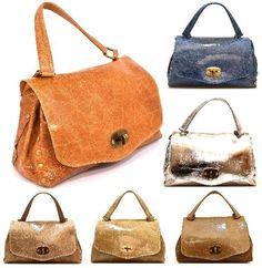 346f7217e5 Dettagli su HAND BAG 07 Borsa Mano Tracolla Manici Bauletto Donna Postino  Shopping Pelle