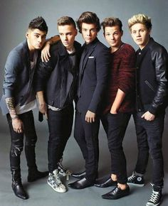direction quotes In honor of One Direction celebrating their (! Memes One Direction, Grupo One Direction, Four One Direction, One Direction Lockscreen, One Direction Images, One Direction Wallpaper, 0ne Direction, Niall E Harry, Louis Y Harry