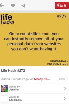 Useful tip ✔️