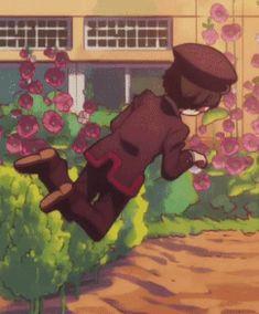 Ghost Boy, Best Anime Shows, Gifs, Anime Couples Drawings, Cute Anime Pics, Beautiful Anime Girl, Manga Games, Me Me Me Anime, Aesthetic Anime