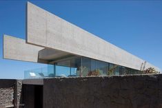 Horizon Houses, Undurraga Deves Arquitectos,  Santiago, Chile