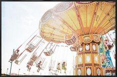 Ride the Sky 2 Gerahmtes Poster Jetzt bestellen unter: https://moebel.ladendirekt.de/dekoration/bilder-und-rahmen/poster/?uid=2b9a0ff6-f362-54af-af30-2d1e47619f58&utm_source=pinterest&utm_medium=pin&utm_campaign=boards #bilder #travel #rahmen #poster #dekoration Bild Quelle: www.juniqe.de