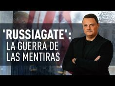 RUSOFOBIA DE OBAMA:'Russiagate': La guerra de las mentiras - El Zoom de RT * OBAMA: EL PRINCIPE DE LA MUERTE  * International's Arms Control: Over U$S 1 BILLION worth of arms transfers to ISIS. https://issuu.com/alejandrah.covarrubias/docs/iraq__us_military_admits_failures_t_b7753e7266f657