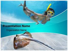 Underwater Diving Powerpoint Template is one of the best PowerPoint templates by EditableTemplates.com. #EditableTemplates #PowerPoint #Active #Biodiversity #Coral Garden #Water  #Skin Diving #Explore #Marine #Young #Leisure #Snorkel #Fish #Ocean #Wet #Coral #Female #Transparent #Vacation #Recreation #Underwater Diving #Health #Athlete #Boat #Exotic #Tropical #Healthy #Woman #Balicasag #Mask #Up #View #Lifestyle #Outdoor #Equipment #Summer #Sand #Snorkeling #Swimming #Bottom