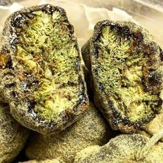 Mail Order Marijuana Online with worldwide shipping,Buy Marijuana Online with Worldwide Shipping ,Buy Weed Online, Buy Cannabis Oil Online. Buy Edibles Online, Buy Cannabis Online, Buy Weed Online, Cannabis Seeds For Sale, Cannabis Oil, Cannabis Growing, Weed Shop, Moon Rock