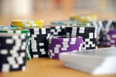 Nowadays, there are several online casino websites. In fact, online casinos now make most popular gaming platforms. Some of the games you can play include video poker