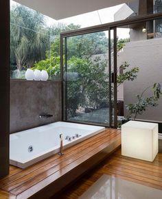"A&D&A (@architecture.design.art) on Instagram: ""House Fern.  By Nico van der Meulen  Johannesburg/South Africa"""