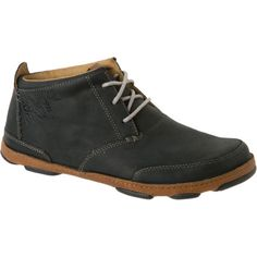 Olukai Kamuela Shoe - Men's - Up to 70% Off | Steep and Cheap