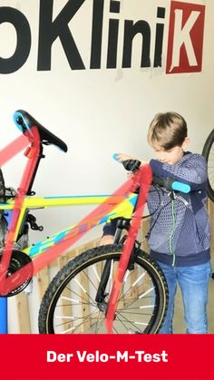 Workshop, Tricks, Bicycle, Motto, Veils, Bicycle Tires, Studying, Children, Heart