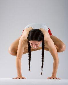 #yoga #yogapose #balance #inspiration #yogadaily #yogastudio
