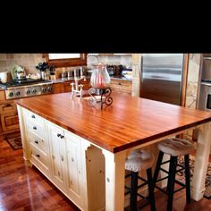 16 Best Rustic Countertops Images Rustic Homes Cottage