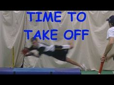 Wicket Keeping Tips & Diving Catches in Cricket - http://crickethq.net/wicket-keeping-tips-diving-catches-in-cricket/