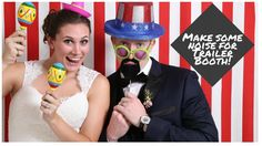 Have you snapped a photo in the trailer? #atx #austin #austintexas #atxphotobooth #austinphotobooth #atxwedding #austinwedding #atxparty #austinparty #atxlifestyle #lifeinatx