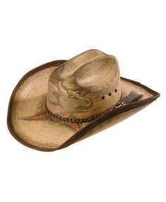 giddy up :) PBR Burnished Bull Straw Cowboy Hat Mens Western Hats, Mens Cowboy Hats, Cowgirl Hats, Western Wear, Cowboy And Cowgirl, Cowboy Boots, Professional Bull Riders, Outfits With Hats, Girl Outfits