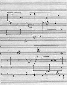 The Piano Blog • continuo-docs: Horacio Vaggione - L'Art de la...