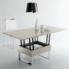 Cleo Multi Functional Table