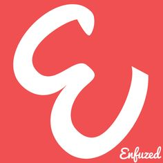 Enfuzed is a graphic design and web design blog that showcases a menagerie of design inspiration as well as useful articles for design. What's great about Enfuzed is that it features a basic layout so you're not distracted by anything and just focus on a lot of awesome design inspiration.